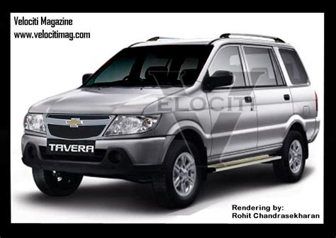 india chevrolet home cars cars price in india chevrolet price list