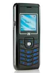 Hp Zte W cara setting hp cdma fren zte c300 untuk internetan