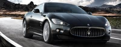 Maserati Bellevue 2015 Maserati Granturismo Features And Specs Maserati Of