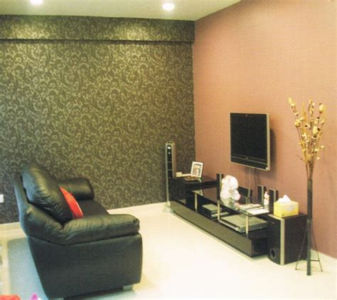 designer wall covering wall coverings surat pacific