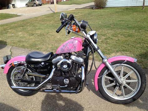 фотосет в розовых тонах she moto
