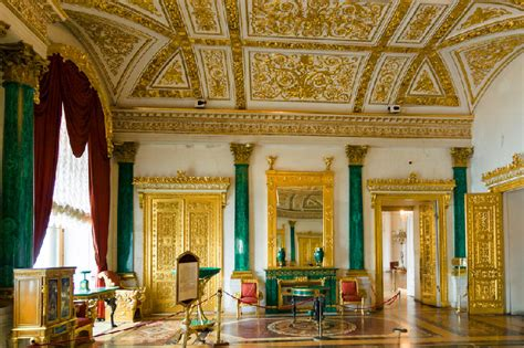 russia palace interior search in pictures interior trend rock on with malachite