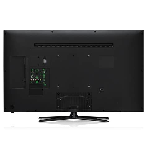 Lcd Led Samsung 46 quot hd led lcd tv samsung wi fi ue46f5500awxxh