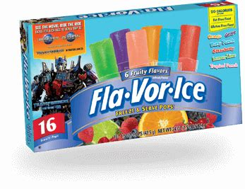 Www Ice Com Sweepstakes - sweepstakeslovers daily valvoline flavorice more