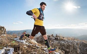 Jaket Runing Beat trail running shoes gear asics us