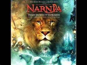 the chronicles of narnia the the chronicles of narnia witch and wardrobe pictures