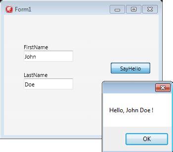 delphi isapi tutorial tutorial datasnap application using an isapi dll server