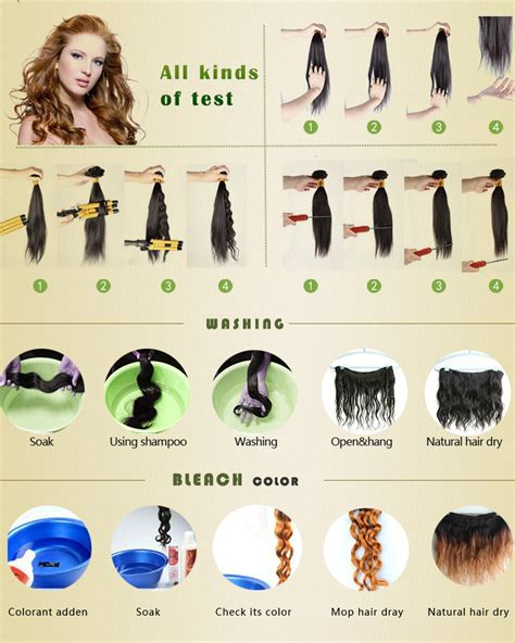 hair extension trade show hair extensions trade shows alibaba hot sale guangzhou