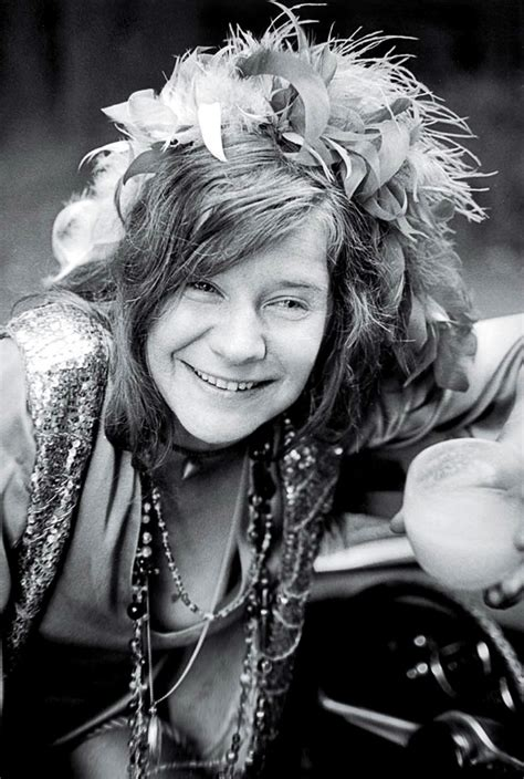 janis joplin  late singer   turned  today huffpost