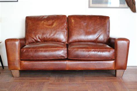sectional sofas fresno ca acme furniture アクメファニチャー fresno lether sofa 1p フレスノソファ 1シーター