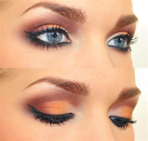 spring 2015 makeup for brown skin comment maquiller ses yeux le guide complet