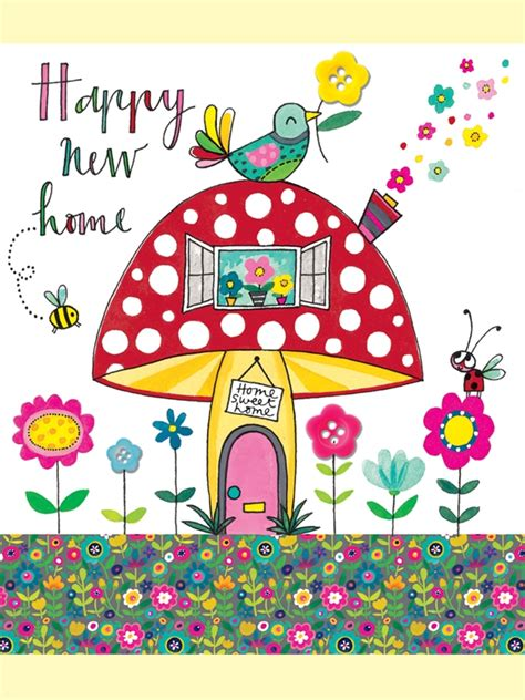 happy in your home new home clip art www imgkid com the image kid has it