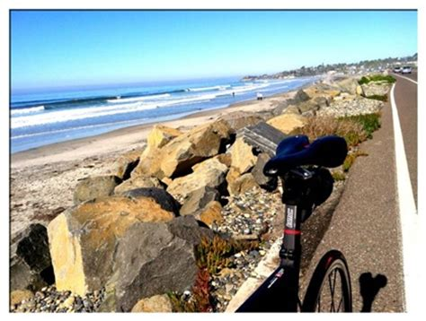 Pch Bike Ride - 58 best ideas about cycling the pacific coast on pinterest the pacific bicycles and