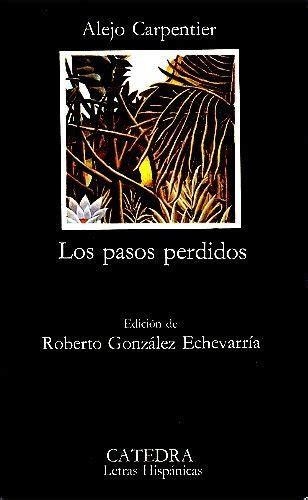 desenganos amorosos letras hispanicas kari waldhauer on amazon com marketplace sellerratings com