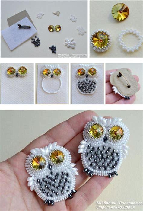 Pendant Jewelry Jewelry Pendants