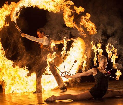 fire swinging booking agent for fire swing fire stage show