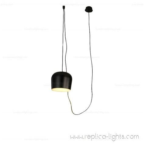Aim Flos by Replica Flos Aim 1 Buy In Shop Price Order