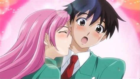 film anime harem terbaik 10 rekomendasi anime harem terbaik menurut kami dafunda com