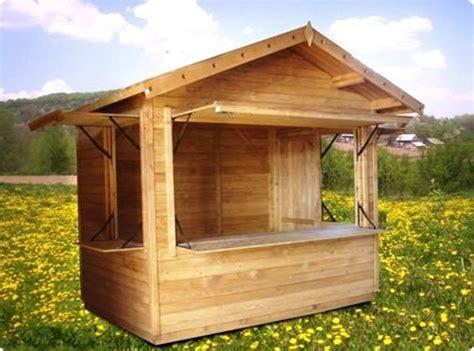 acquisto gazebo acquisto gazebo roof terrace in central park
