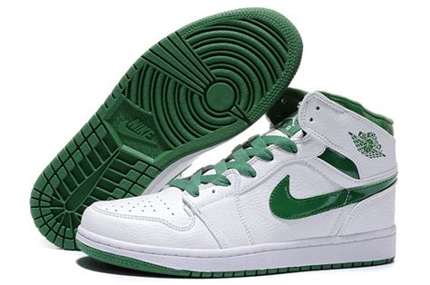 tennis shoes cheap shoes on