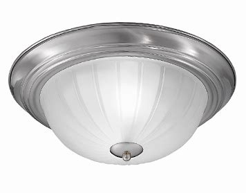 franklite ribbed shade bathroom ceiling light cf1286 franklite lighting luxury lighting flush ceiling lights traditional from easy lighting