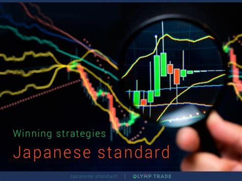 tutorial forex untuk pemula pdf panduan tutorial trading forex pdf