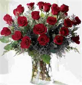 roses delivery new orleans discount flower delivery bouquet
