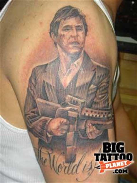 lowrider tattoo london prices pin jose lopez black and grey tattoo big planet on pinterest