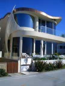Of models building exterior design modern house plans designs 2014