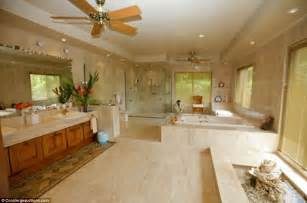 big bathrooms rai ki wai estate fiji 46 acre estate with beach and