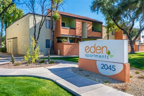 2 bedroom apartments in tempe az eden apartments rentals tempe az apartments com