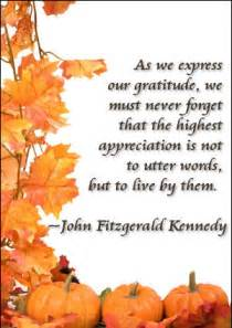 thanksgiving quotes pics smiling thanksgiving quotes gratitude quote