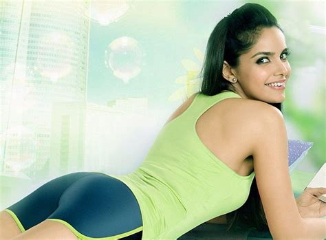 indian film hot image wallpapers hot indian group 29