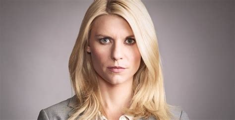 claire danes tv series homeland claire danes talks about seasons six and seven