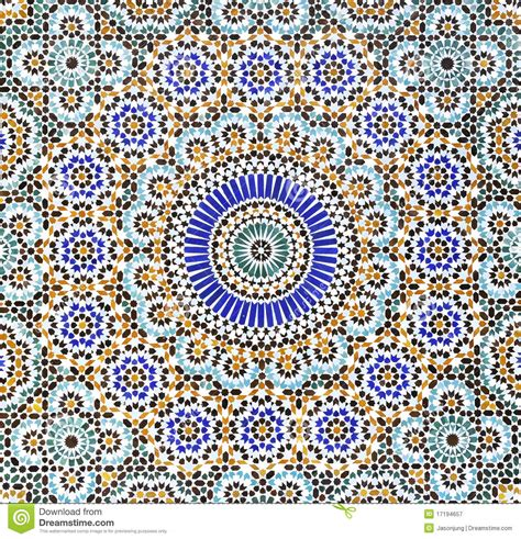 pattern islamic texture islam pattern texture background stock image image 17194657
