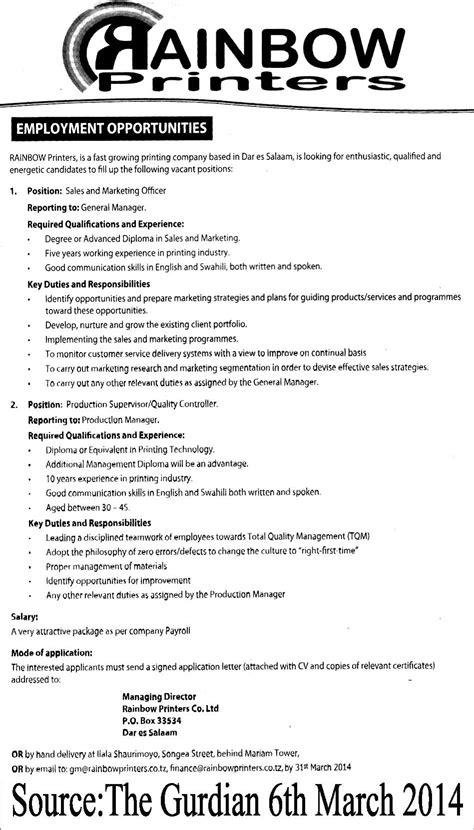 content marketing manager job description template workable