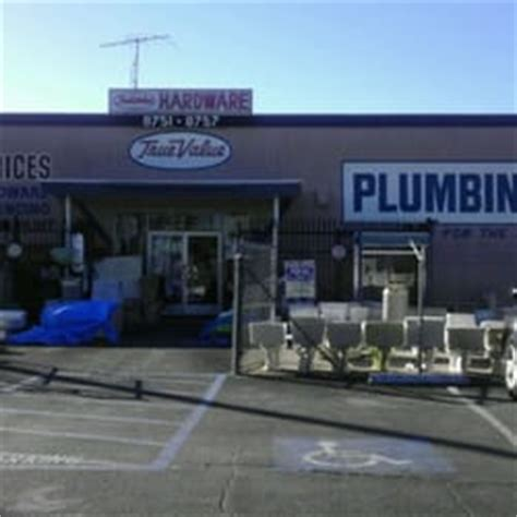 Park City Plumbing park city plumbing 28 images plumbing city true value