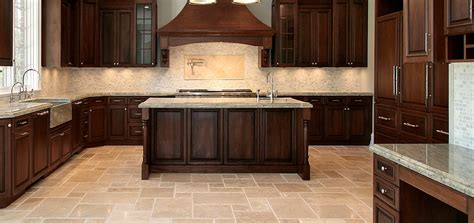 How To Do Tile Backsplash In Kitchen by Milford Ceramic Tile