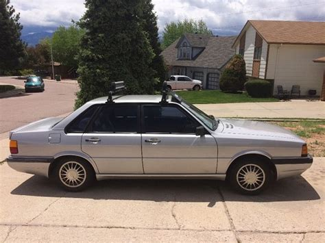 car engine repair manual 1986 audi 4000cs quattro windshield wipe control service manual 1986 audi 4000cs quattro manual backup 1986 audi 4000s quattro how do you