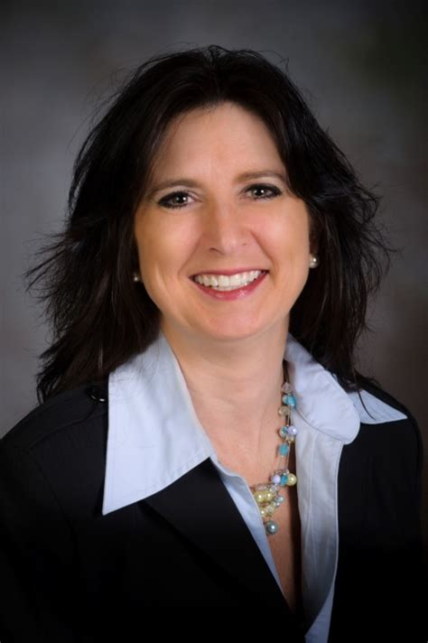 Mba Assistant by Assistant Mba Director Appointed News Virginia Tech