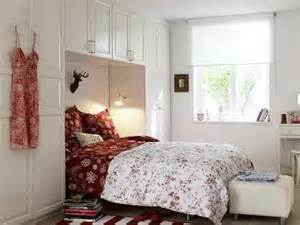 bedroom bedroom ideas for small room with closet