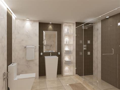 jaquar bathroom cool 70 jaquar bathroom partitions inspiration design of