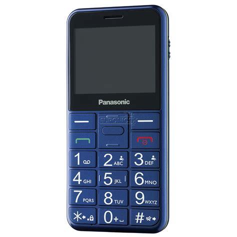 sim mobile phone mobile phone panasonic kx tu150 dual sim kx tu150exc