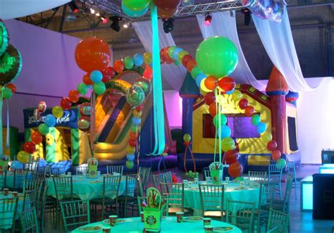 kids room indoor kids birthday party rooms ideas kids favorite place for birthday parties