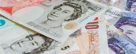 currency gbp australian dollar to pound sterling aud gbp exchange
