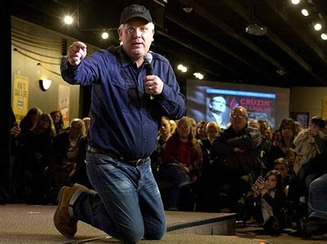 glenn beck begs rubio and carson to quit race suggests