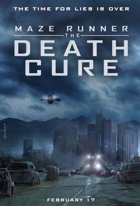 watch film the maze runner online free watch maze runner the death cure 2018 free online