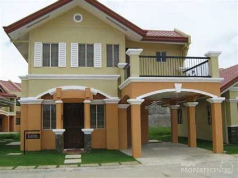 kumaraswamy layout house for sale for sale lagos island lands and houses for sale victoria