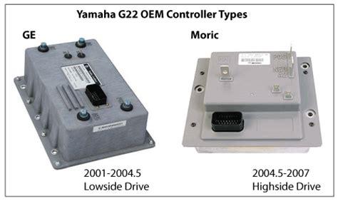 yamaha g22e wiring diagram free wiring diagrams
