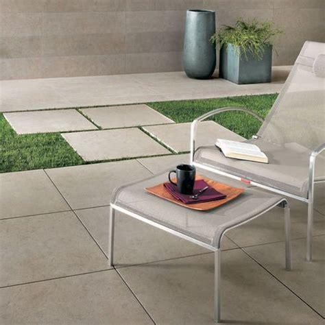 materiale per pavimenti gres porcellanato materiale flessibile per rivestimenti e